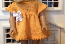 bebek elbise leri