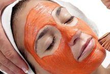 Natural Ways To Remove Facial Hair