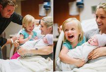 Hospital Photos