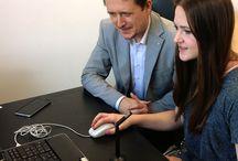 WEBINARIA / Pierwsze webinarium za nami! Zapisz się na kolejne --> http://www.soulandmind.pl/webinaria/