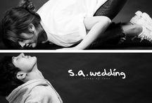 prewedding photos
