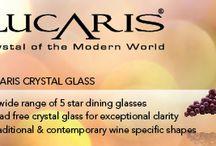 Southern Hospitality Glassware