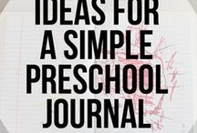 Preschool 3s