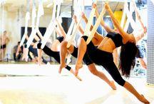 YOGA AÉREO O AERO YOGA / yoga aereo, aero yoga, yoga aéreo aerial yoga, anti gravity yoga, antigravity yoga, gravity yoga, yoga en casa, yoga online, yoga par aprinicpiantes, yoga teraputico, para que sirve el yoga
