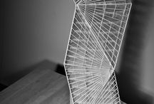 Model architectural