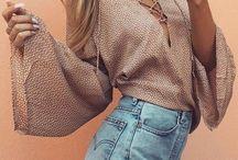 İnterrail clothes