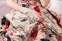 fabulous dresses :3