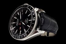 Alpina Alpiner 4 GMT / Watches, Alpina Watches, Alpina Alpiner 4 GMT