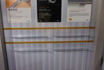 Tejaswi Services Pvt Ltd / Exhibition Stall Design, Exhibition Stall Fabrication, Portable Exhibition Kit