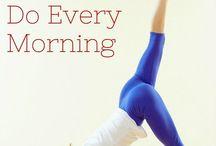 proini yoga