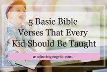 Baron Bible