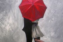 ομπρελα