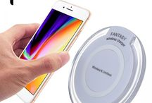 Best Wireless Charger 2018