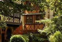 Strasbourg...
