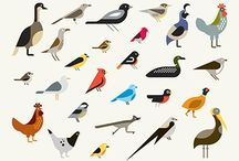 homebirds