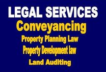 Hlubi & Partners Attorneys / http://www.hlubilegal.co.za   Hlubi & Partners Attorneys is a Durban law firm of attorneys in durban with these legal services Trust and Estates, conveyancing, Corporate Law, Environmental Law, Local Government legal services, Town Planning Advisory Services and more...