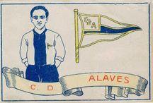 Cromos Amatler 1928-29