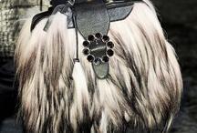 Fur ideas