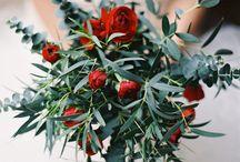 nats wedding ideas