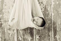 Photography / by Melissa Rentschler Giacobello