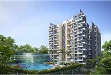 Sereno / Our new greenn project in Baner