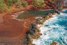 Maui Life