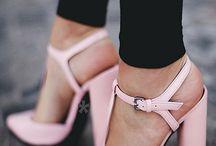 shoes,....
