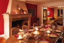 Holiday Apartment rentals in Reims