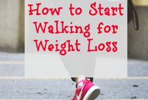 Weight Loss Tips, Tricks and Hacks