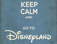 All this Disney
