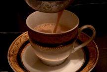 My Amazing Tea / Here is my Website for Amazing tea taste