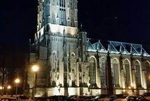 Deventer / Woonplaats