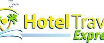 Cheap Hotels in Bangkok