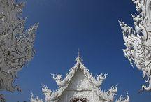 Chiang Mai / by Paula Besterman