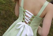Sukienka z koła Nadia