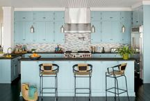 home spaces I love . dreamy homes / home spaces I love . dreamy homes