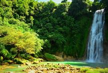 Exploring the geological wonders of Sukabumi