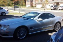 Used 2003 Mercedes-Benz S55 AMG for Sale ($24,000) at  Tinton Falls , NJ / Make:  Mercedes-Benz, Model:  S55 AMG, Year:  2003, Body Style:  Car, Exterior Color: Silver, Interior Color: Charcoal, Vehicle Condition: Excellent,  Mileage:70,000 mi, Fuel: Gasoline, Engine: 8 Cylinder, Transmission: Automatic, Drivetrain: Rear wheel drive.   Contact: 631-553-5351  Car Id (56128)