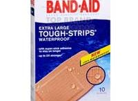 First Aid / First Aid Products by Top Brand Vitamin