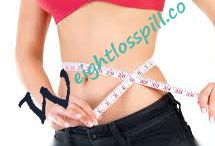 Weight Loss Diets / You can find lots of diet list.
