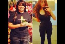 How 2 lose weight fast No exercise