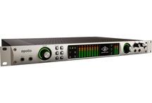 Audio Hardware
