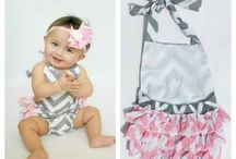 Baba outfits