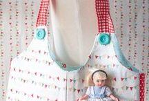 little girls bags