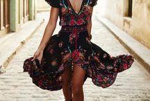 Blog Jeane Carneiro | Wishlist Diva Noche