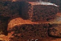 Ricette: Cioccolato/Chocolate recipes