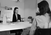 Role-Play Interviews / Get past the polish to hire the best candidate. Using role-play for real-play workplace scenarios allows you to get to know each candidate beyond 'canned' answers.