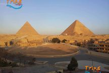 """Port Said Shore Excursions 