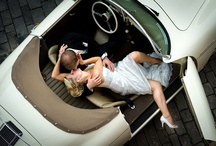 Wedding & Romance | Inspiration