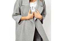 DIY-tekstil